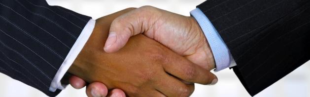 Ftesë publike për partneritet